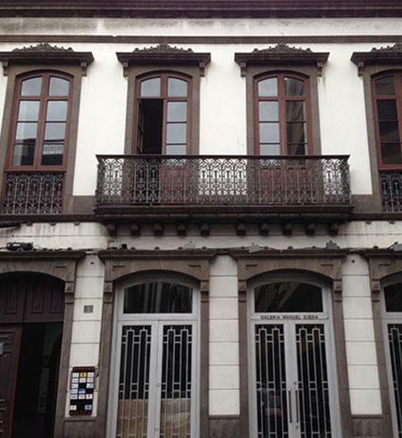Abogados Gran Canaria