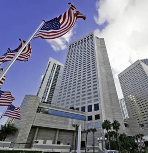 Abogados españoles en Miami