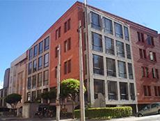 Contacto oficina de Bogotá (desde Colombia)