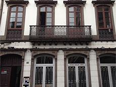 Contacto oficina del Bufete Rodríguez-Monsalve en Canarias