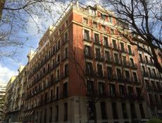 Bufete Rodríguez-Monsalve Abogados en Madrid