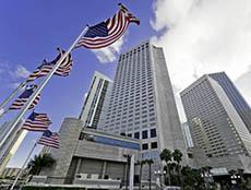 Contacto oficina de Miami