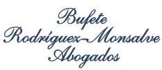 Bufete Rodriguez-Monsalve Abogados