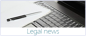 Legal News Bufete Rodríguez-Monsalve Lawyers